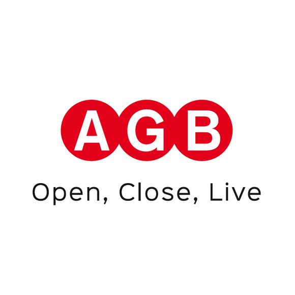 AGB_logo