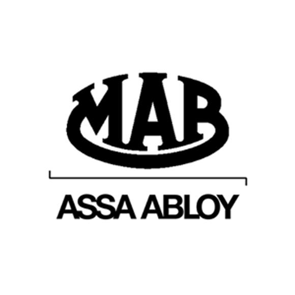 MAB-Black