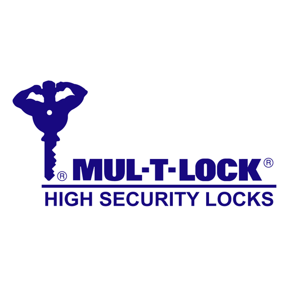 MulTlock_High_Security_
