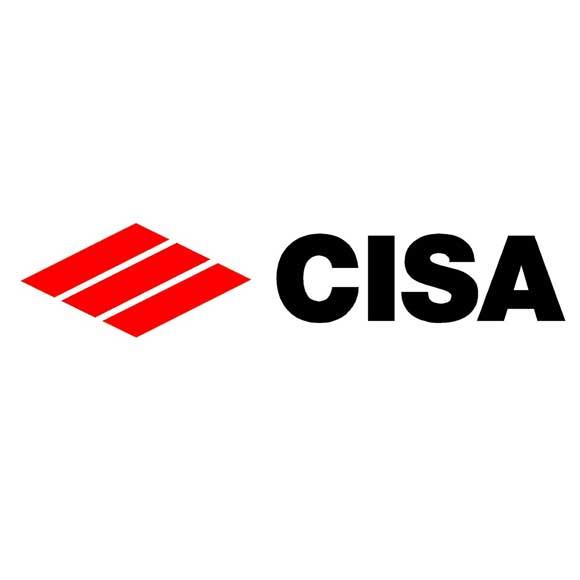 cisa_partner
