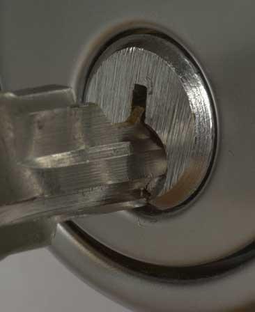 home_punto-chiavi_trailerbox1