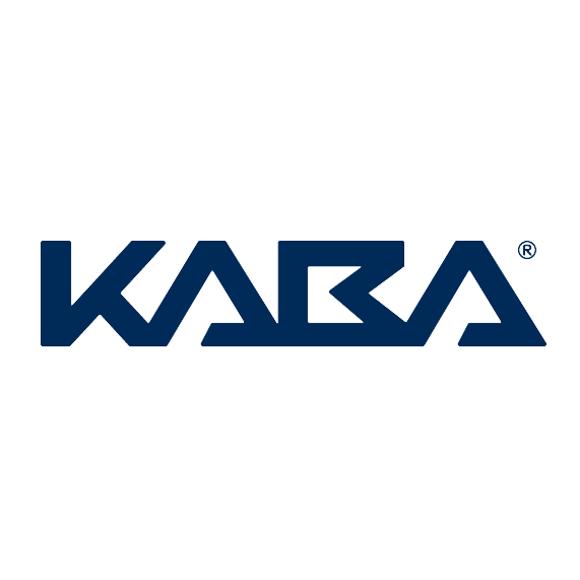 kaba-logo