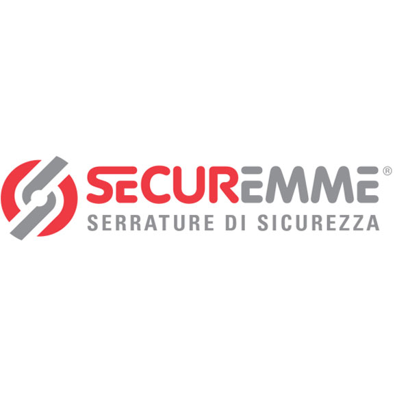 securemme