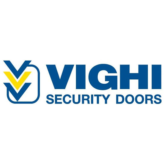 vighi-security-doors-colori